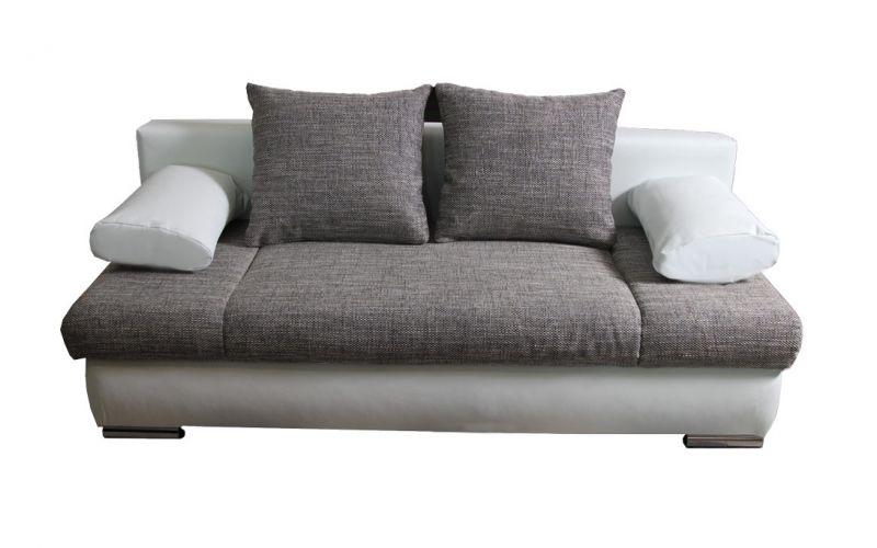 Zsákszövet kanapé