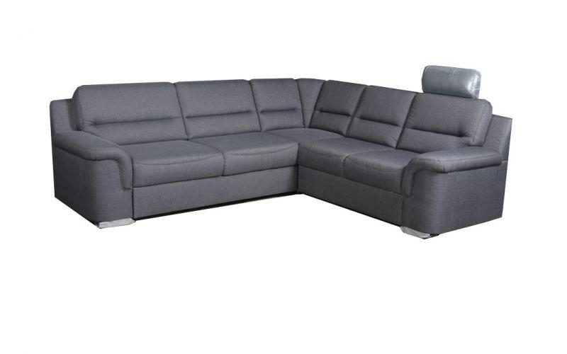 Gray 50 ülőgarnitúra